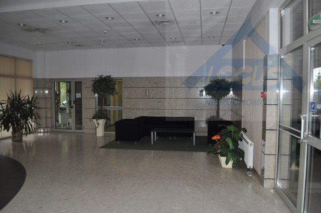Lokal użytkowy na sprzedaż Warszawa, Mokotów, Dolny Mokotów  783m2 Foto 2