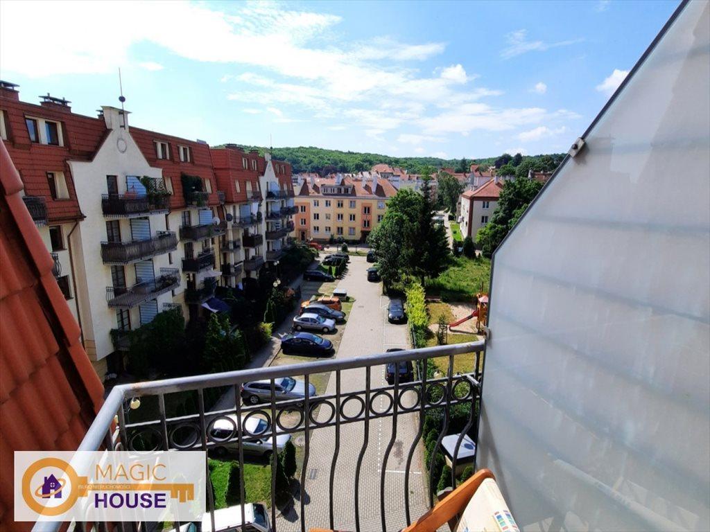 Mieszkanie czteropokojowe  na sprzedaż Gdańsk, Wrzeszcz, Hugo Kołłątaja  106m2 Foto 1