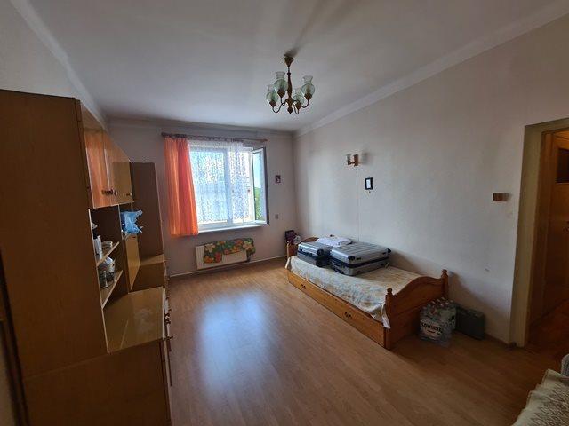 Mieszkanie dwupokojowe na sprzedaż Mikołów, Grunwaldzkie  55m2 Foto 1