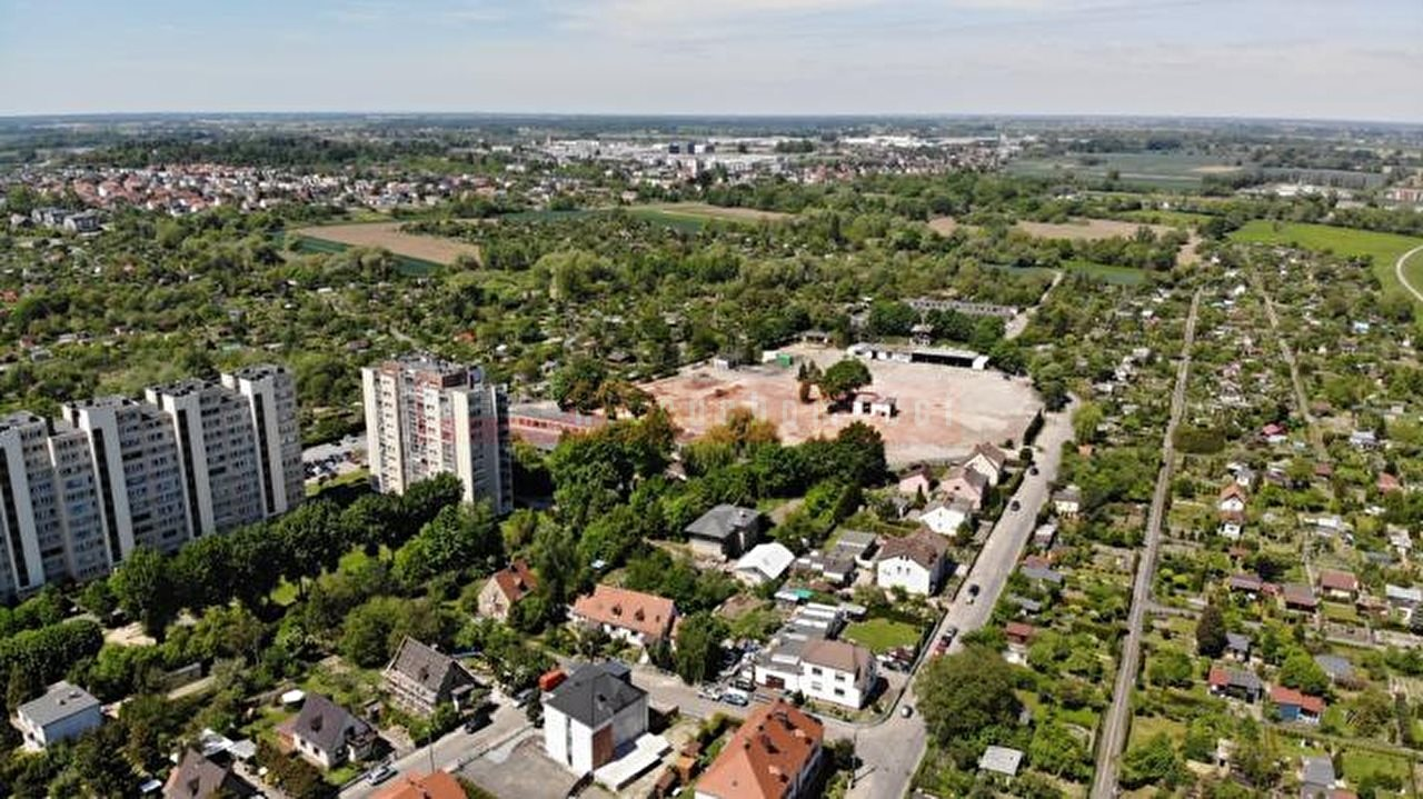 Mieszkanie trzypokojowe na sprzedaż Opole, Zaodrze  71m2 Foto 6