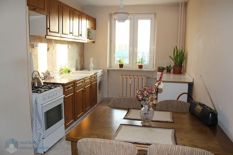 Mieszkanie dwupokojowe na sprzedaż Warszawa, Bemowo, Górce, Górczewska  61m2 Foto 4