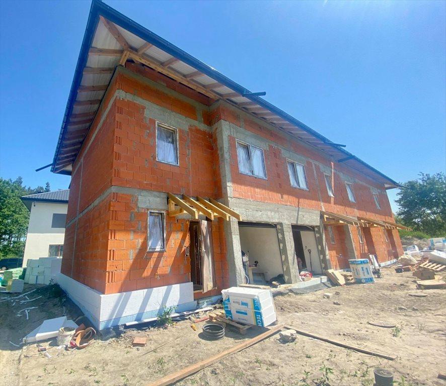 Dom na sprzedaż Kobyłka, Maciołki  95m2 Foto 7