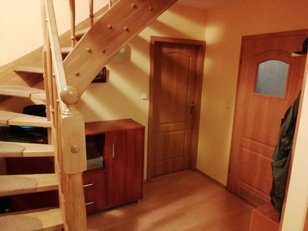 Mieszkanie na sprzedaż Wrocław, Krzyki, Gradowa  96m2 Foto 4