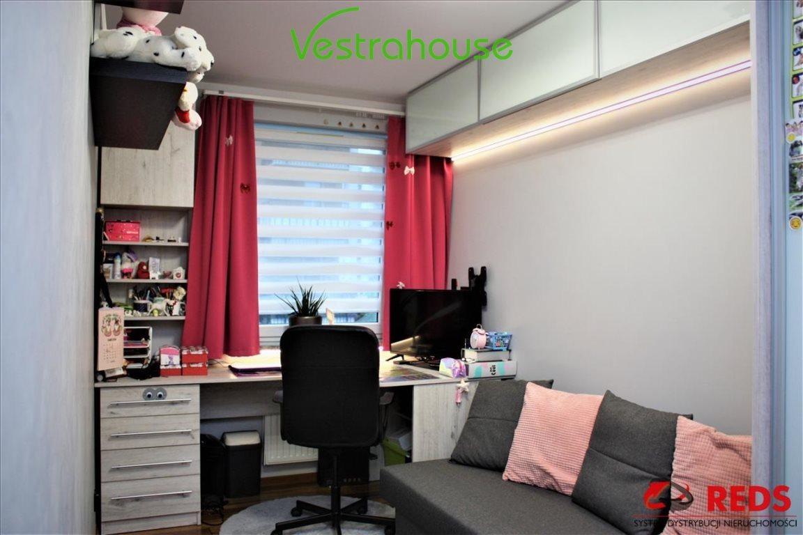 Mieszkanie trzypokojowe na sprzedaż Warszawa, Ursus, Skoroszewska  57m2 Foto 7