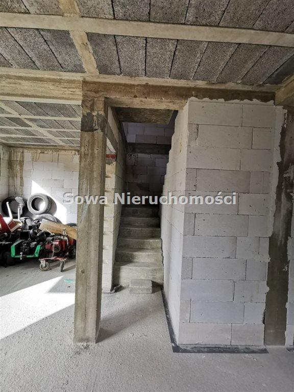 Dom na sprzedaż Piechowice  113m2 Foto 7