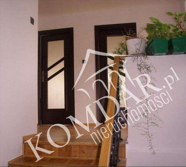 Dom na sprzedaż Warszawa, Mokotów, Górny Mokotów, Górny Mokotów  154m2 Foto 1