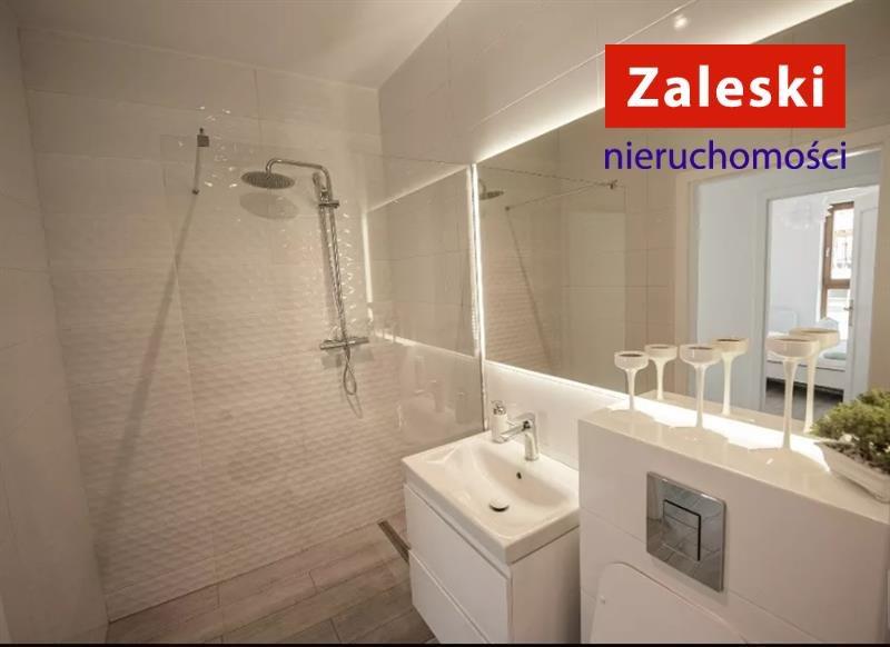 Mieszkanie trzypokojowe na sprzedaż Gdańsk, WRZESZCZ, GRUDZIĄDZKA  63m2 Foto 1