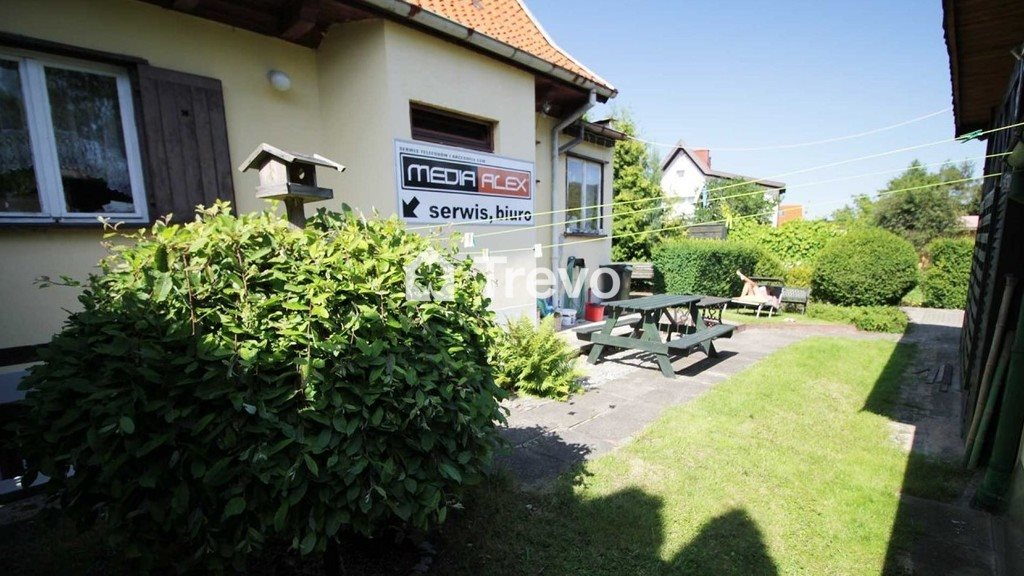 Dom na sprzedaż Gdańsk, Wrzeszcz  180m2 Foto 13