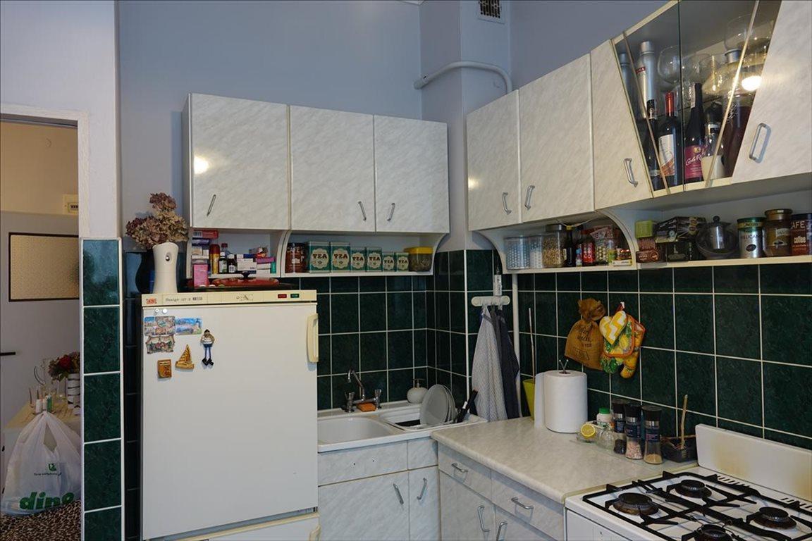 Mieszkanie dwupokojowe na sprzedaż Białogard, Białogard, Zwycięstwa  35m2 Foto 8