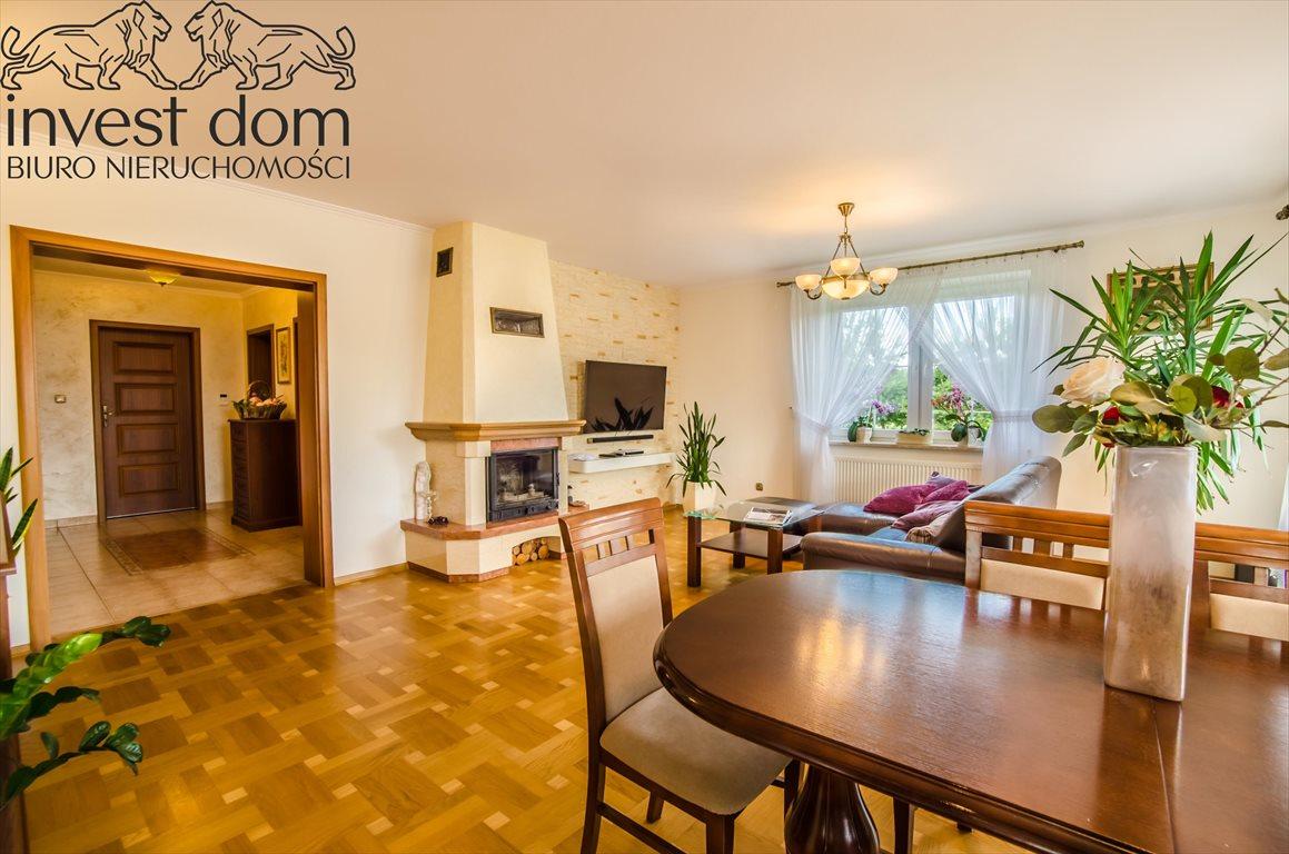 Dom na sprzedaż Lipinki  170m2 Foto 12