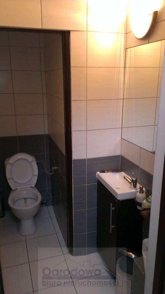 Lokal użytkowy na sprzedaż Warszawa, Ursynów  120m2 Foto 7