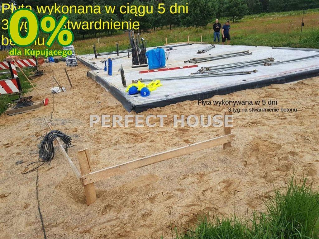 Dom na sprzedaż Kołobrzeg  183m2 Foto 9
