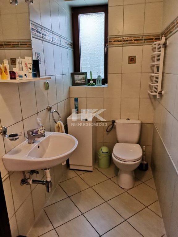 Dom na sprzedaż Świeradów-Zdrój  270m2 Foto 12