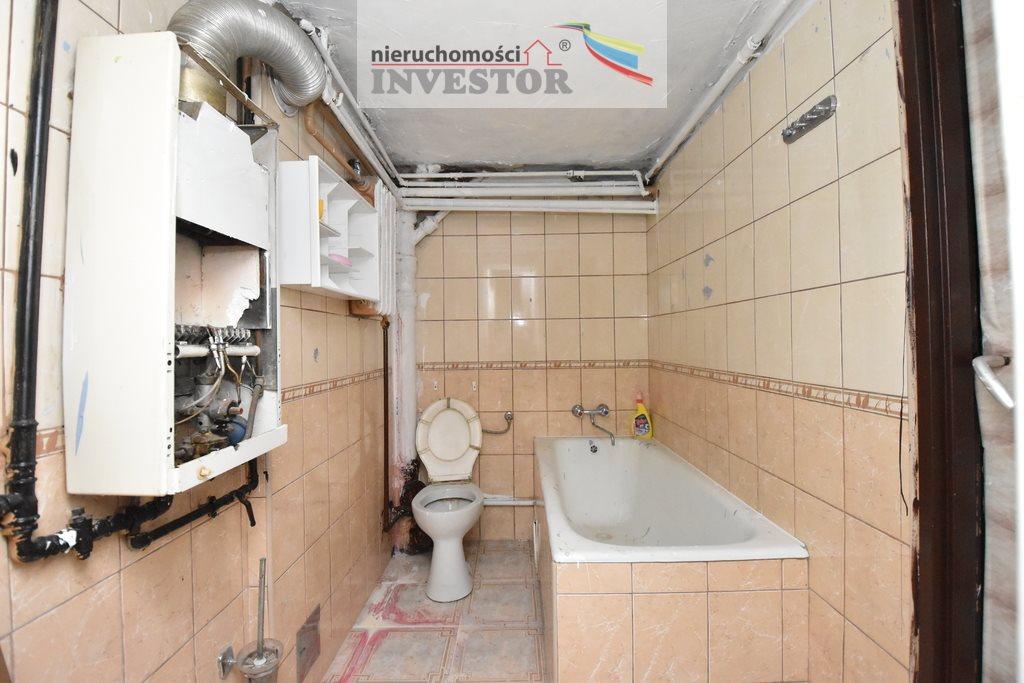 Dom na sprzedaż Ostrowiec Świętokrzyski  150m2 Foto 13