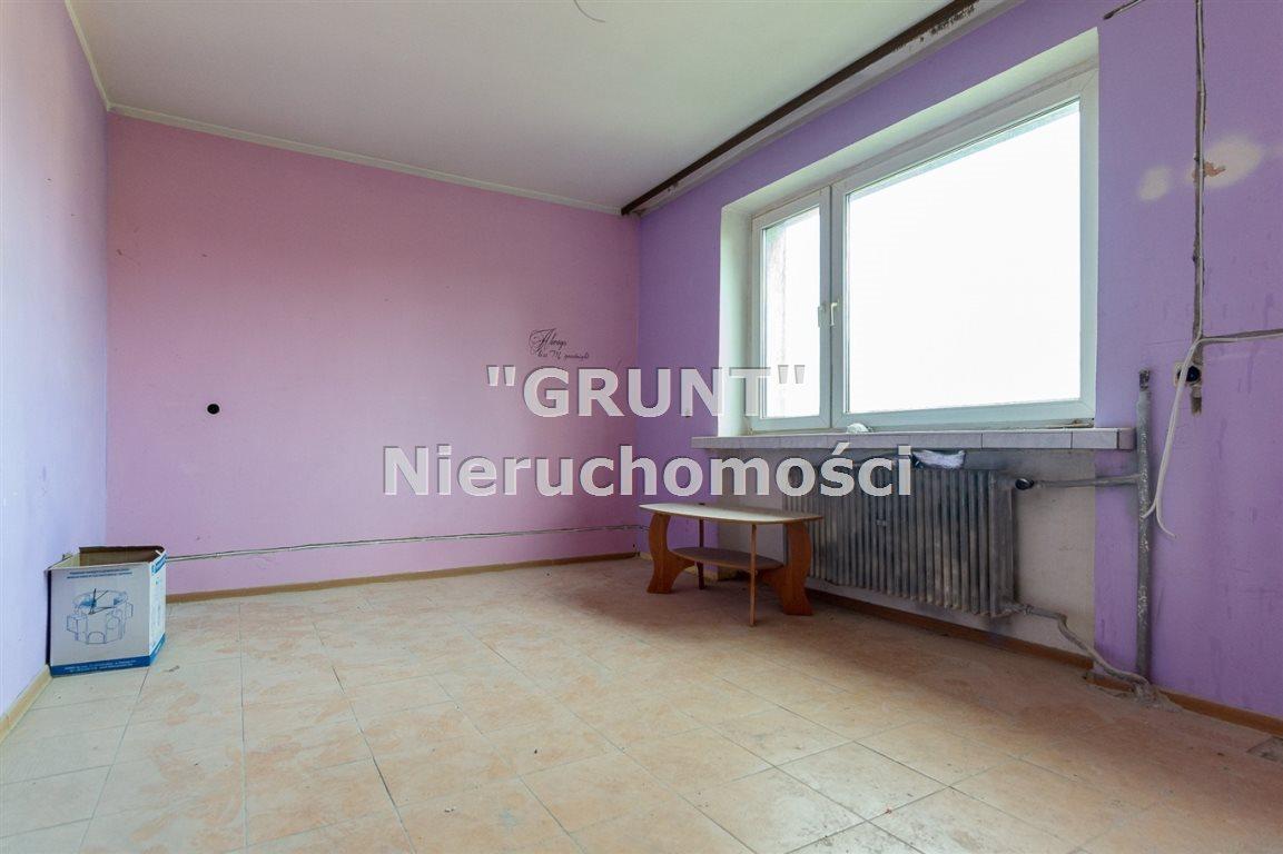 Dom na sprzedaż Piła, Podlasie  120m2 Foto 2