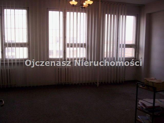 Lokal użytkowy na sprzedaż Bydgoszcz, Bocianowo  353m2 Foto 8