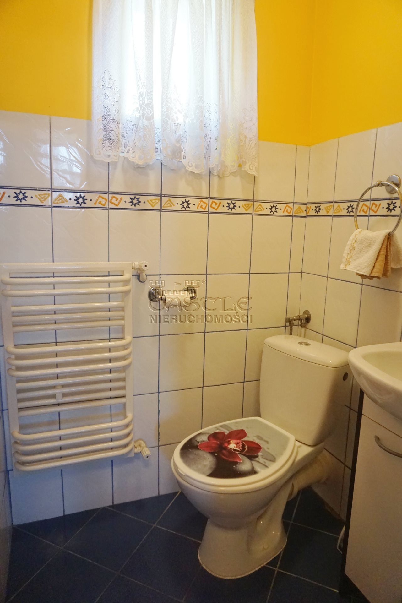 Dom na sprzedaż Stegna  163m2 Foto 6