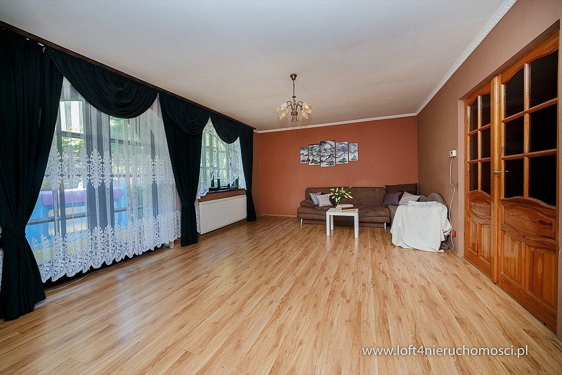 Dom na sprzedaż Tarnów, Kwiatowa  225m2 Foto 8