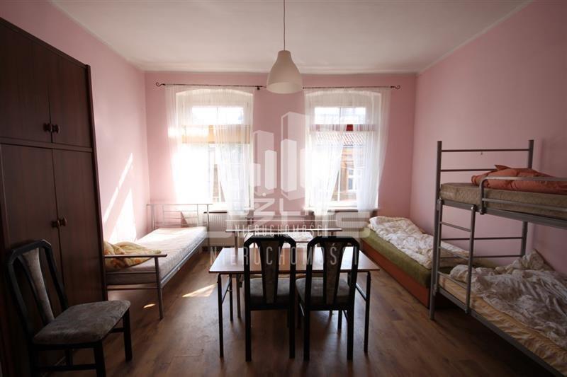 Mieszkanie trzypokojowe na sprzedaż Tczew, Strzelecka  110m2 Foto 9