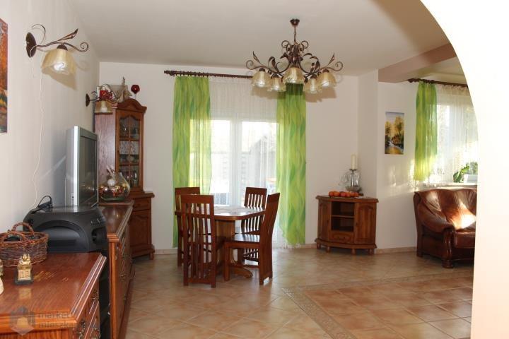 Dom na sprzedaż Błonie  192m2 Foto 5