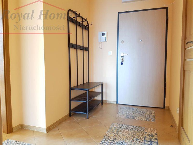 Mieszkanie dwupokojowe na sprzedaż Wrocław, Śródmieście, Śródmieście, Dubois  48m2 Foto 10