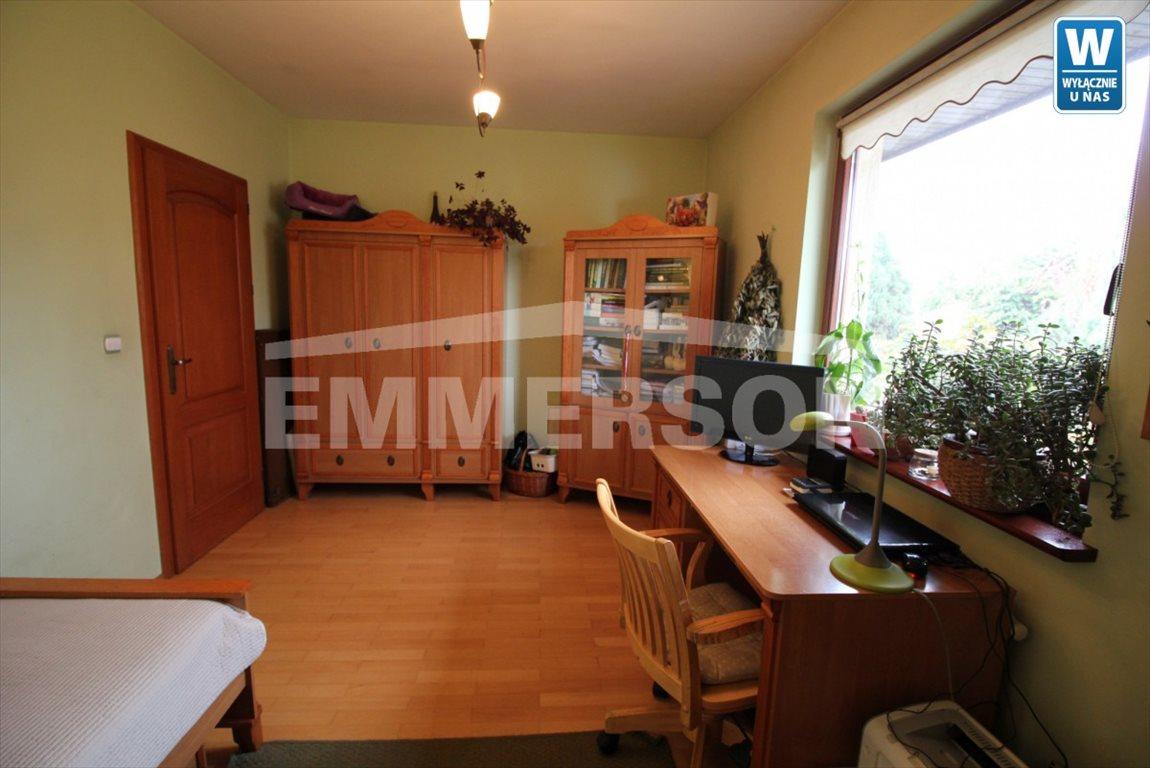 Dom na sprzedaż Borowa, Jaśminowa  168m2 Foto 10
