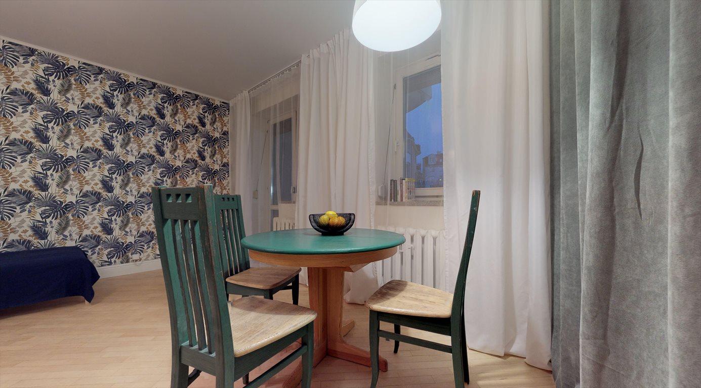 Mieszkanie trzypokojowe na sprzedaż Warszawa, Włochy, Zapustna 42 15  74m2 Foto 6