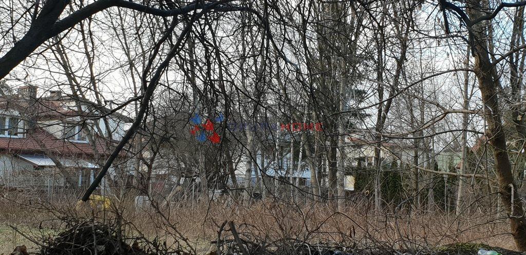 Działka budowlana na sprzedaż Warszawa, Ursus  727m2 Foto 1