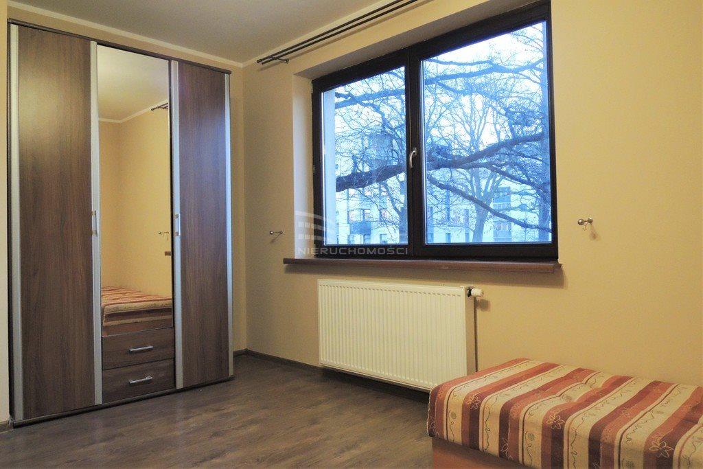 Mieszkanie trzypokojowe na sprzedaż Kraków, Łagiewniki-Borek Fałęcki, Łagiewniki-Borek Fałęcki  68m2 Foto 6