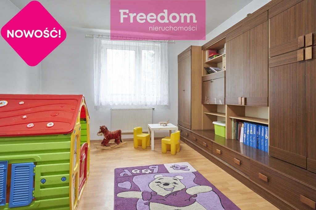 Dom na sprzedaż Olsztyn, Gutkowo  399m2 Foto 11
