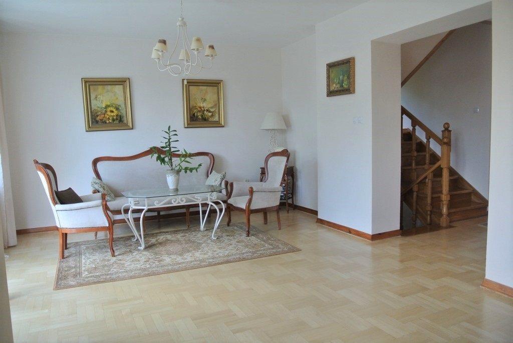 Dom na sprzedaż Kielce, Centrum  216m2 Foto 11