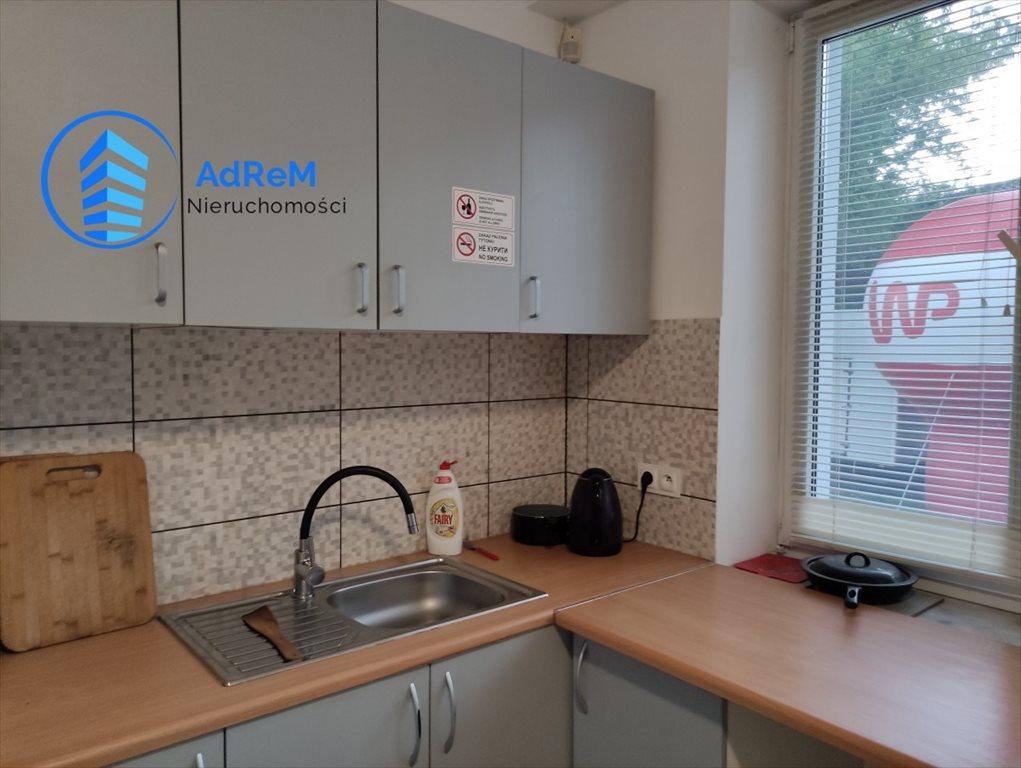 Dom na sprzedaż Piaseczno  380m2 Foto 12