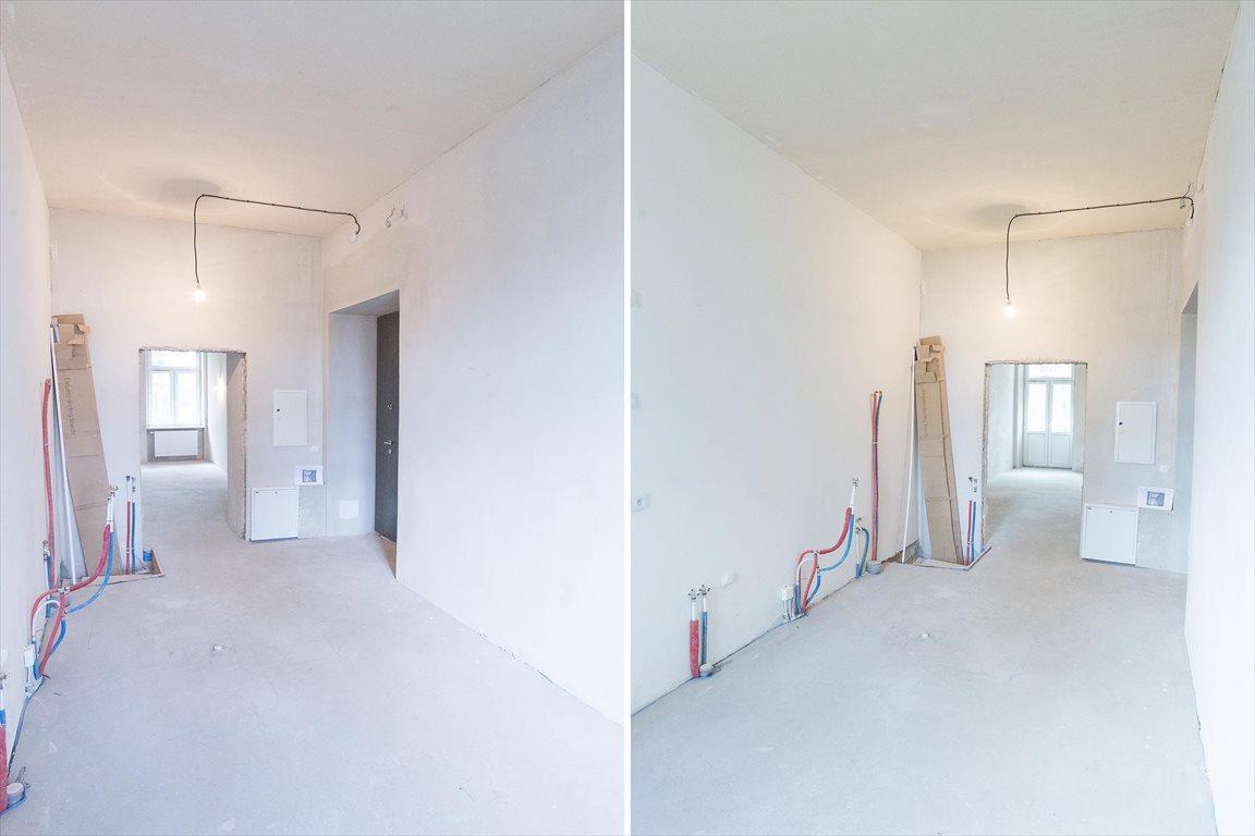 Mieszkanie trzypokojowe na sprzedaż Warszawa, Praga-Północ, Marcinkowskiego 7  46m2 Foto 3
