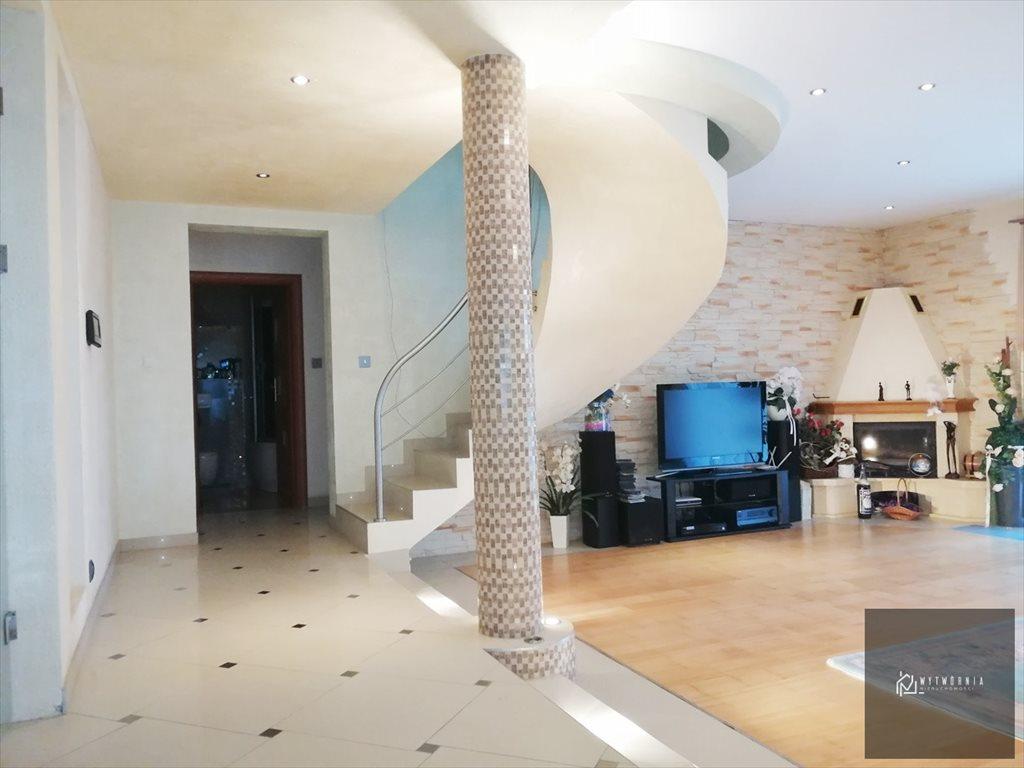 Dom na sprzedaż Tuszyn  242m2 Foto 3