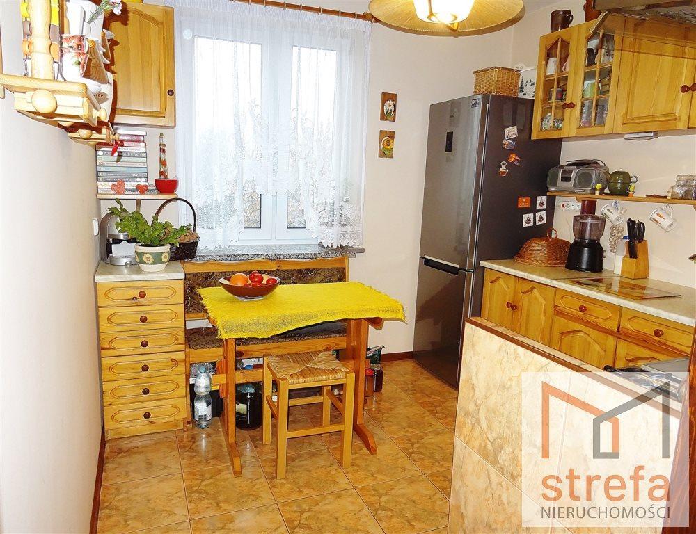Mieszkanie dwupokojowe na sprzedaż Lublin, Kalinowszczyzna  50m2 Foto 9