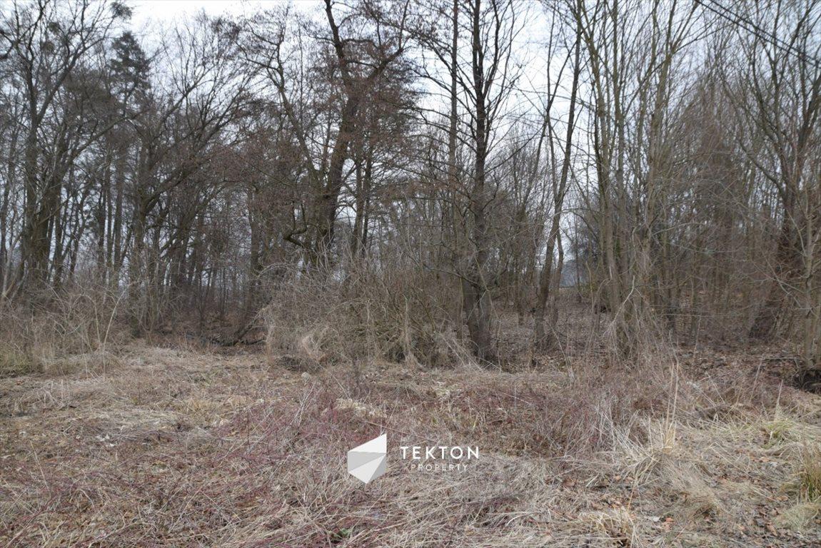 Działka inwestycyjna na sprzedaż Lublewo Gdańskie, Szkolna  3205m2 Foto 5