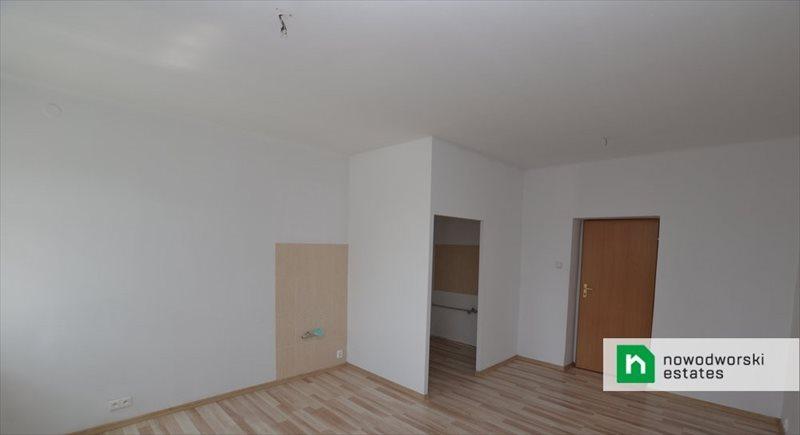 Lokal użytkowy na wynajem Gliwice, Centrum  25m2 Foto 3