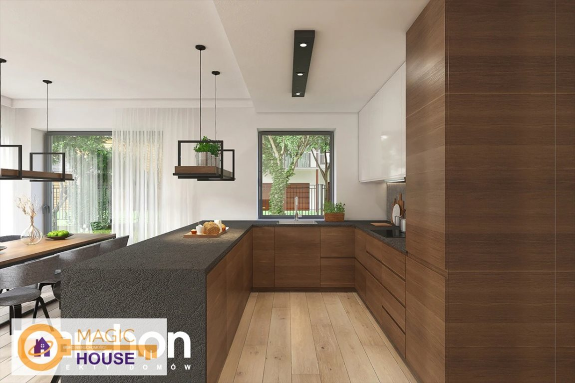 Dom na sprzedaż Bojano, Mieszka I  190m2 Foto 8