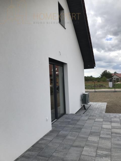Dom na sprzedaż Chwałowice  129m2 Foto 2