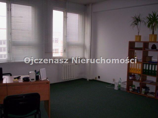 Lokal użytkowy na sprzedaż Bydgoszcz, Bocianowo  353m2 Foto 5