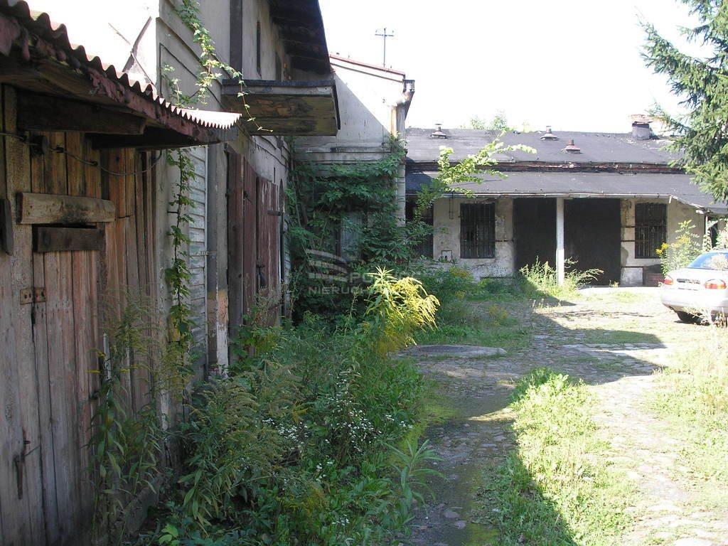 Dom na sprzedaż Pabianice, Atrakcyjnie zlokalizowana nieruchomość dla przyszłego inwestora  140m2 Foto 4