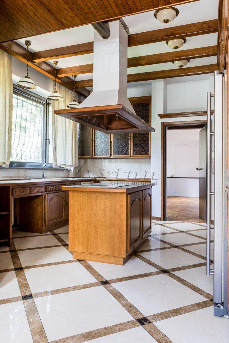 Dom na wynajem Warszawa, Bielany Marymont-Ruda, Brunona Schulza  600m2 Foto 5
