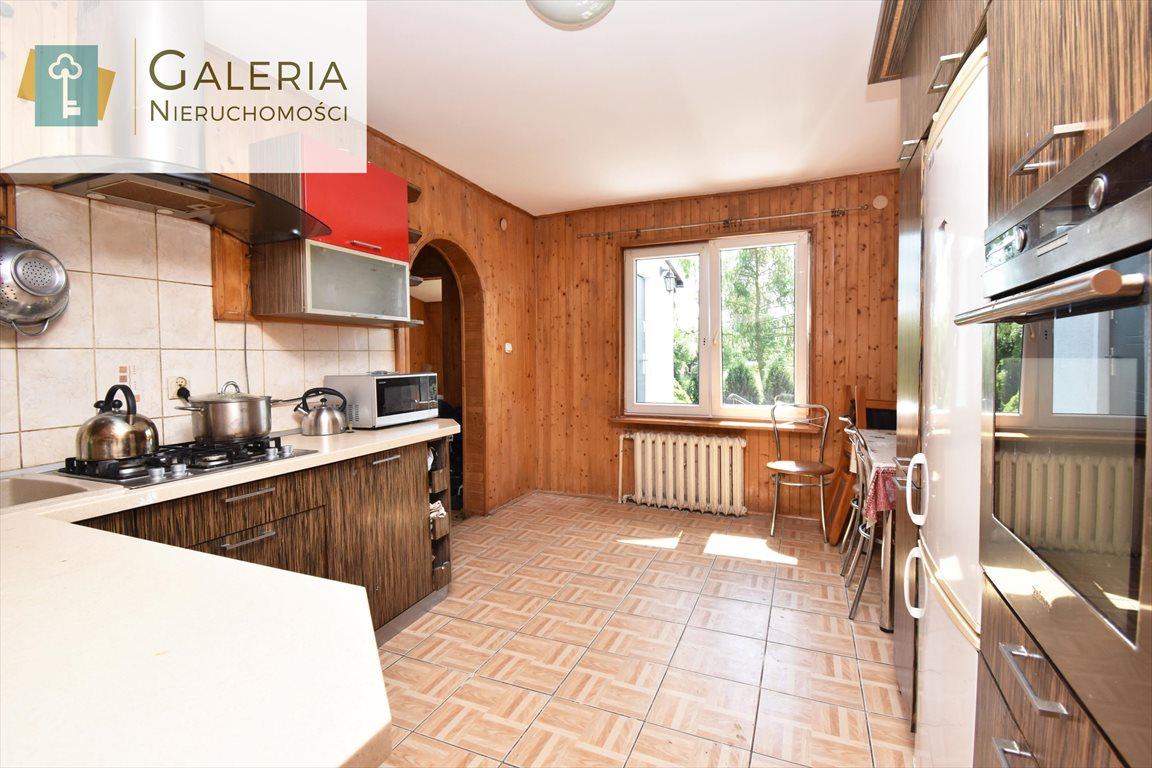 Dom na sprzedaż Krzewsk  150m2 Foto 3