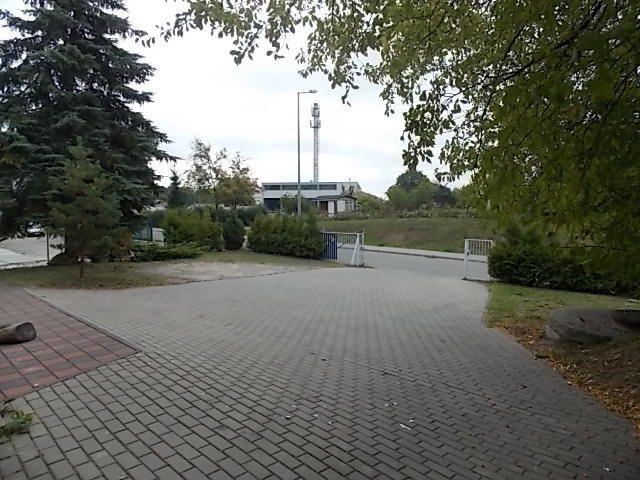 Lokal użytkowy na sprzedaż Kętrzyn, Rynkowa  200m2 Foto 14