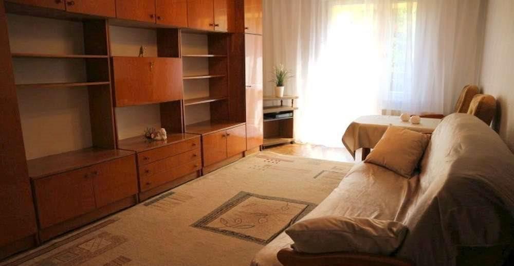 Mieszkanie dwupokojowe na sprzedaż Chorzów, Klimzowiec  45m2 Foto 1