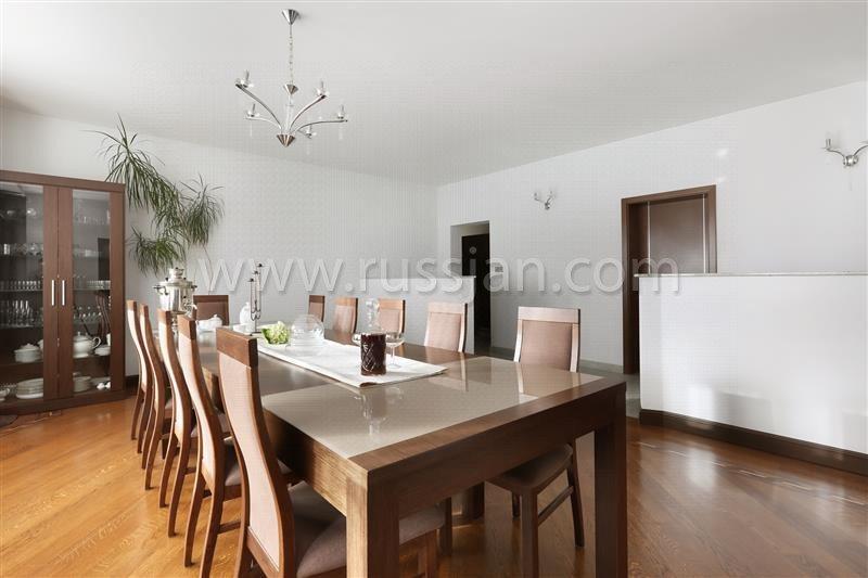 Dom na sprzedaż Gdańsk, Kiełpino Górne, Lipuska  650m2 Foto 7