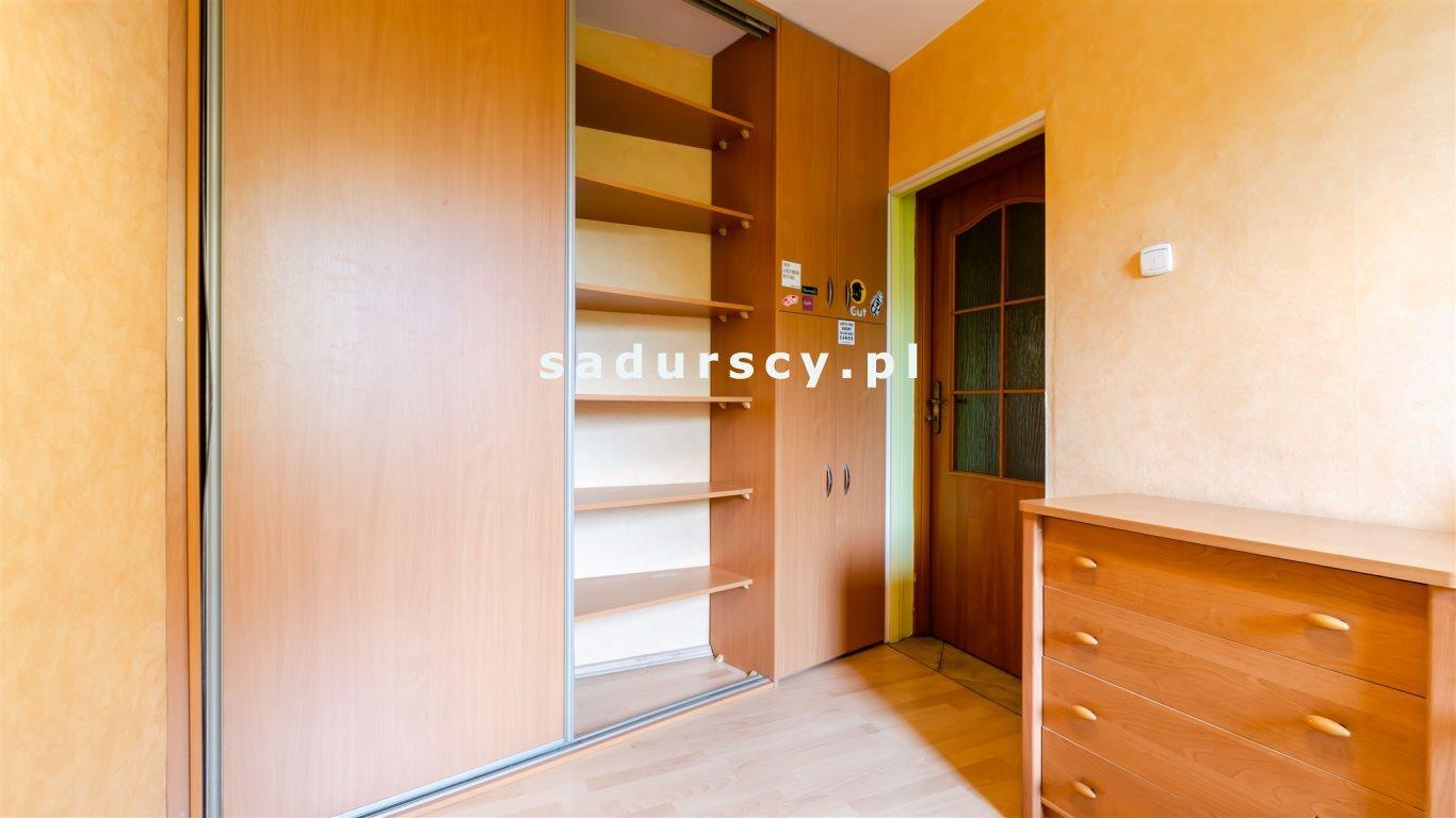 Mieszkanie trzypokojowe na sprzedaż Kraków, Bronowice, Bronowice Małe, Krakusów  55m2 Foto 10