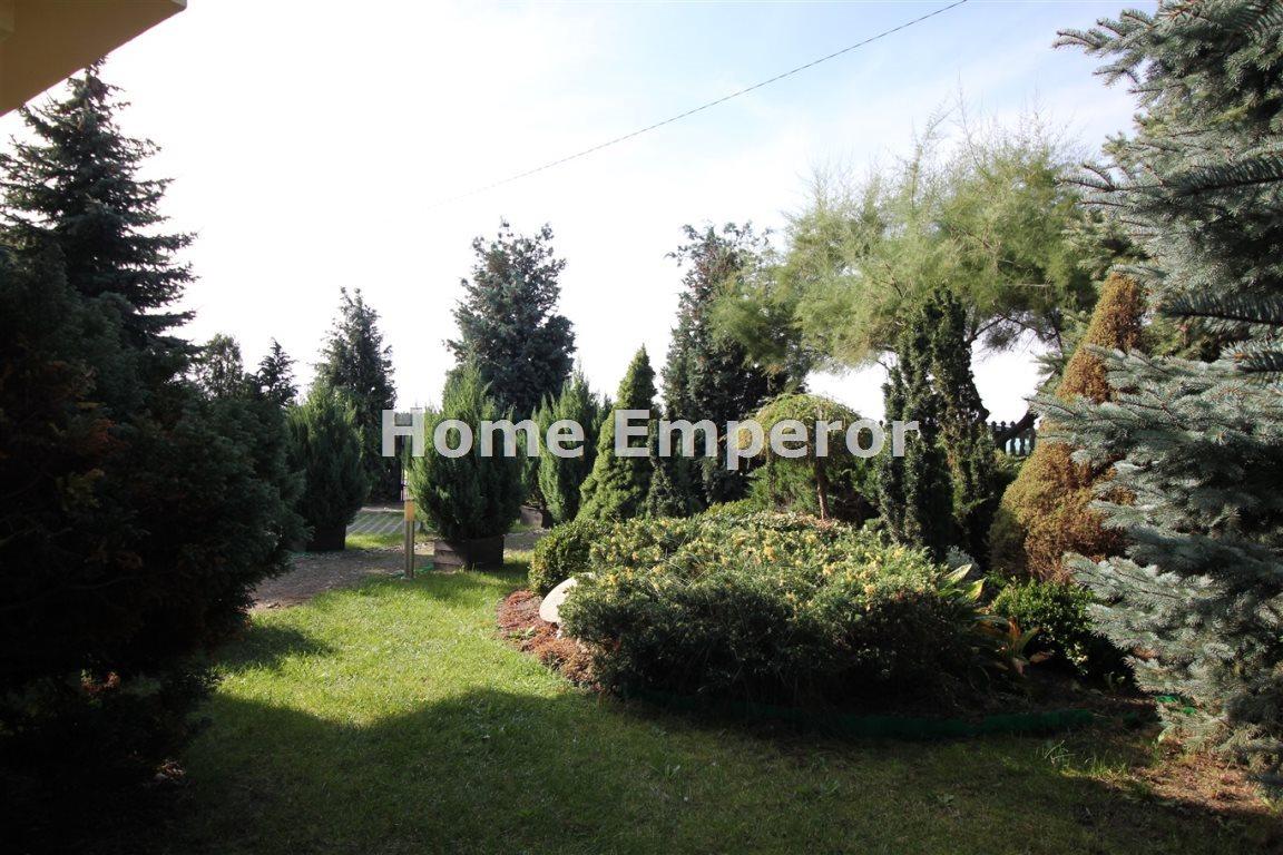 Dom na sprzedaż Strykowo  190m2 Foto 9