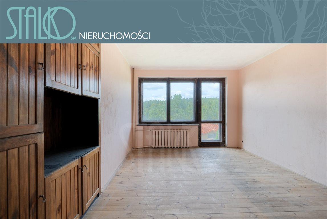 Dom na sprzedaż Gdynia, Dąbrowa, informacja w biurze  355m2 Foto 10