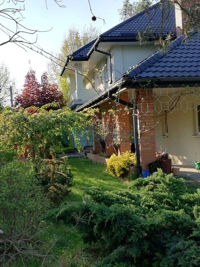 Dom na sprzedaż Owczarnia  260m2 Foto 9